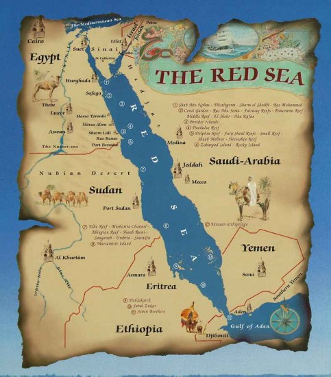 red-sea-map-483x550